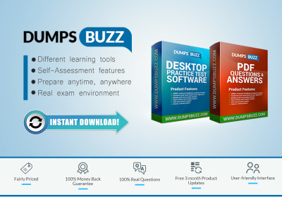 500-325 Exam .pdf VCE Practice Test - Get Promptly